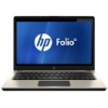 Ноутбук HP Folio 13-1000 Ultrabook