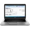 Ноутбук HP EliteBook 740 G2